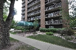 Main Photo: 503 9929 113 Street in Edmonton: Zone 12 Condo for sale : MLS(r) # E4074248