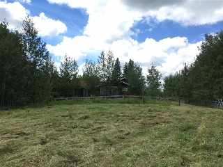 Main Photo: 53027 RR 215 RD: Rural Strathcona County House for sale : MLS® # E4077852