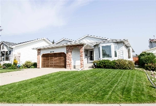 Main Photo:  in Edmonton: Zone 16 House for sale : MLS® # E4078262