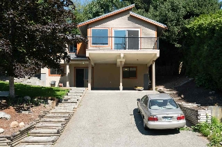 Main Photo: 34361 RUSSET Place in Abbotsford: Central Abbotsford House for sale : MLS® # R2199835