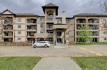 Main Photo: 321 13005 140 Avenue in Edmonton: Zone 27 Condo for sale : MLS® # E4079711