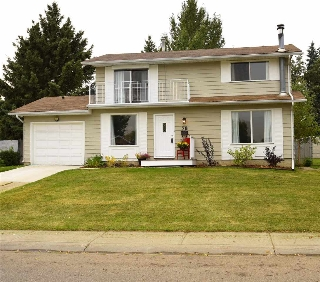 Main Photo: 78 MEADOWBROOK Road: Sherwood Park House for sale : MLS® # E4081335