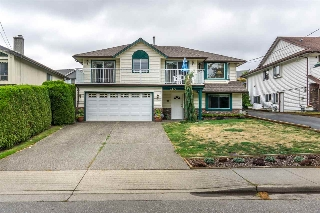 Main Photo: 1521 MCKENZIE Road in Abbotsford: Poplar House for sale : MLS® # R2204114