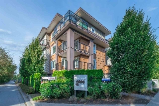 "Main Photo: 303 13740 75A Avenue in Surrey: East Newton Condo for sale in ""MIRRA"" : MLS® # R2208289"