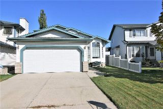 Main Photo: 823 114 Street NW in Edmonton: Zone 16 House for sale : MLS® # E4084010