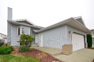 Main Photo: 912 114 Street in Edmonton: Zone 16 House for sale : MLS® # E4085168