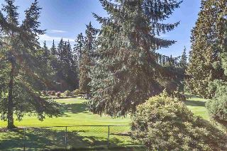 Main Photo: 412 4001 MT SEYMOUR PARKWAY in North Vancouver: Roche Point Townhouse for sale : MLS® # R2212201