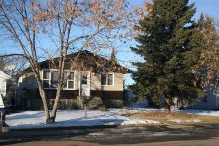 Main Photo: : Westlock House for sale : MLS® # E4090559