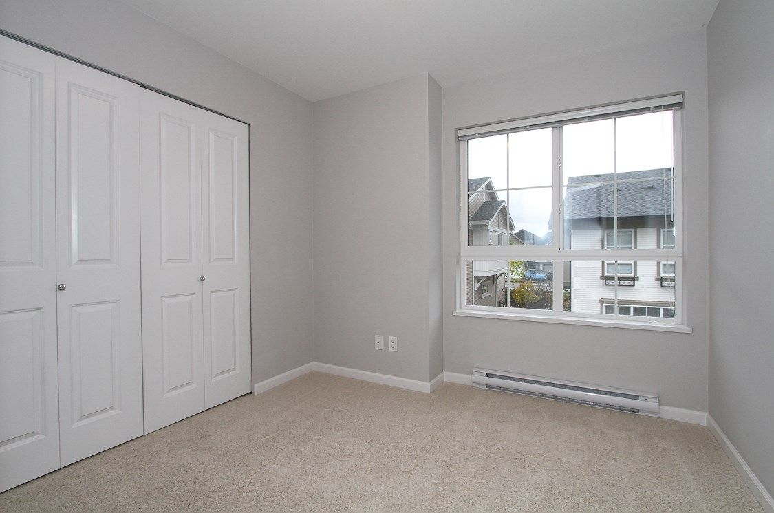 "Photo 12: Photos: 58 19505 68A Avenue in Surrey: Clayton Townhouse for sale in ""Clayton Rise"" (Cloverdale)  : MLS®# R2239007"