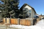 Main Photo: 147 BEDFIELD Close NE in Calgary: Beddington Heights House for sale : MLS® # C4167983