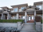 "Main Photo: 174 18701 66 Avenue in Surrey: Cloverdale BC Townhouse for sale in ""Encore"" (Cloverdale)  : MLS® # R2248074"