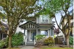 "Main Photo: 14832 57A Avenue in Surrey: Sullivan Station House for sale in ""Panorama Village"" : MLS®# R2265270"