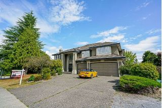 Main Photo: 10388 170A Street in Surrey: Fraser Heights House for sale (North Surrey)  : MLS®# R2297964