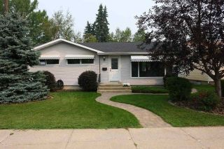Main Photo: 12008 40 Avenue in Edmonton: Zone 16 House for sale : MLS®# E4126038