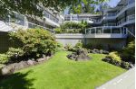 "Main Photo: 208 2733 ATLIN Place in Coquitlam: Coquitlam East Condo for sale in ""ATLIN COURT"" : MLS®# R2302836"