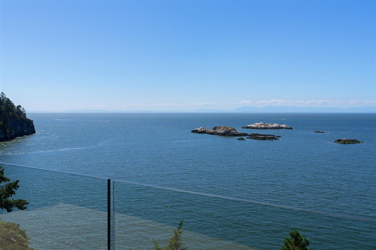 FEATURED LISTING: 5235 GULF Place West Vancouver