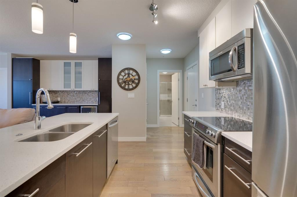 FEATURED LISTING: 312 - 836 Royal Avenue Southwest Calgary