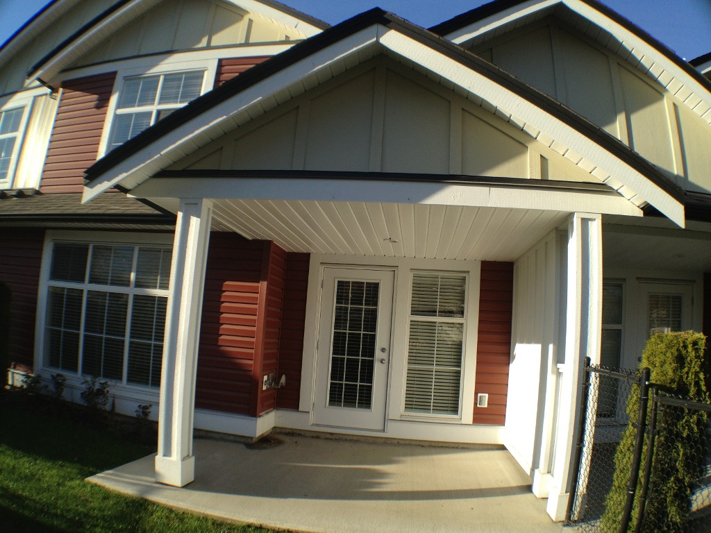 Photo 14: 24 1700 MacKay Crescent: Agassiz House for sale : MLS® # H1204582