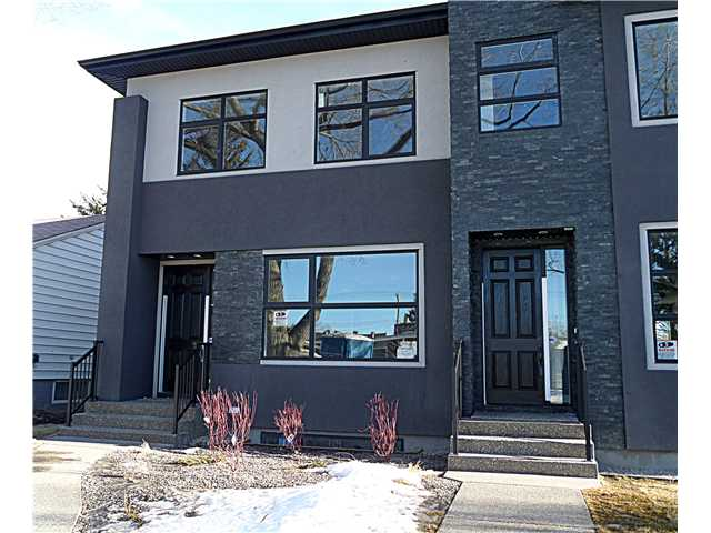 FEATURED LISTING: 3022 29 Street Southwest CALGARY
