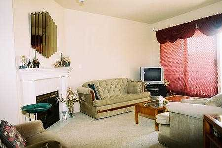 Photo 6: 227 2109 ROWLAND ST in Port_Coquitlam: Central Pt Coquitlam Condo for sale (Port Coquitlam)  : MLS® # V389399