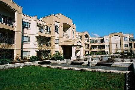 Photo 2: 227 2109 ROWLAND ST in Port_Coquitlam: Central Pt Coquitlam Condo for sale (Port Coquitlam)  : MLS® # V389399