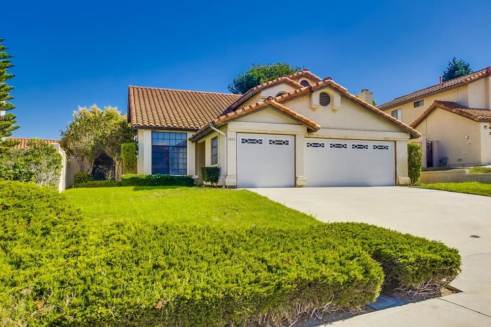 FEATURED LISTING: 1005 J Street East Chula Vista