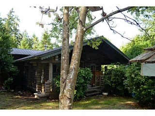 Main Photo: 1604 MCCULLOUGH Road in Sechelt: Sechelt District House for sale (Sunshine Coast)  : MLS® # V1142902