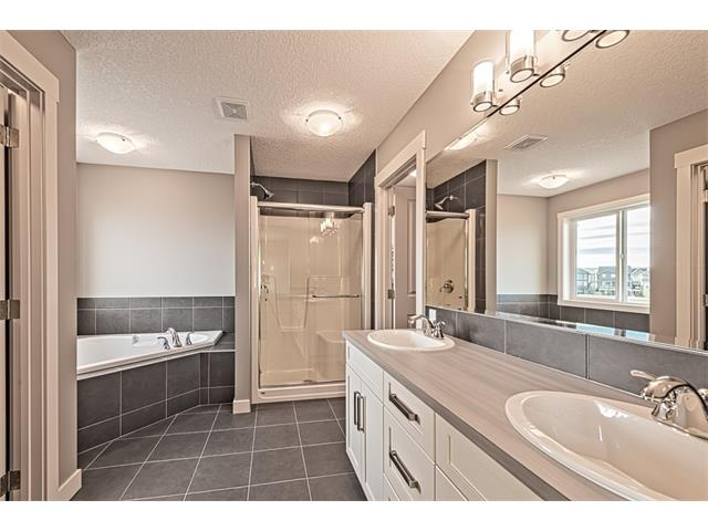 Photo 18: 139 NOLANCREST Heights NW in Calgary: Nolan Hill House  : MLS(r) # C4041790