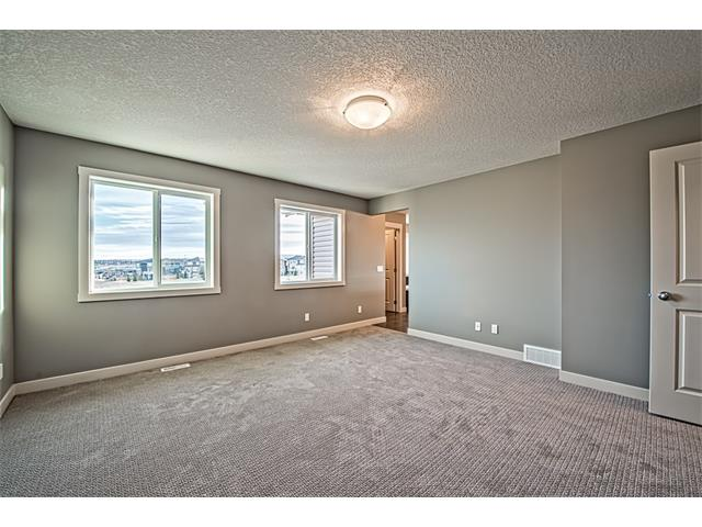 Photo 17: 139 NOLANCREST Heights NW in Calgary: Nolan Hill House  : MLS® # C4041790