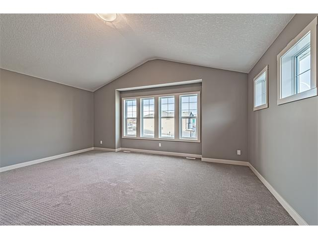 Photo 21: 139 NOLANCREST Heights NW in Calgary: Nolan Hill House  : MLS® # C4041790