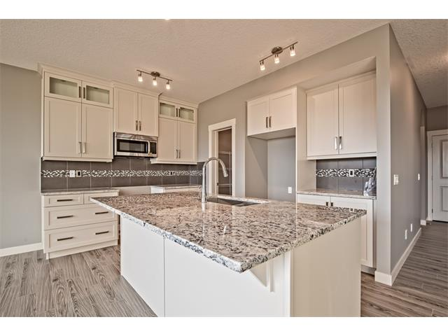 Photo 7: 139 NOLANCREST Heights NW in Calgary: Nolan Hill House  : MLS® # C4041790