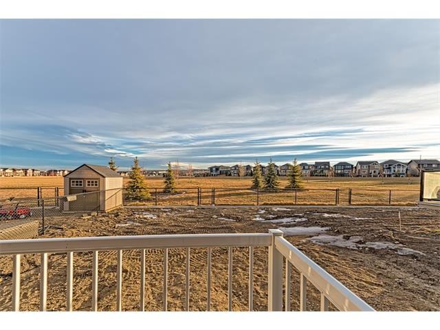Photo 25: 139 NOLANCREST Heights NW in Calgary: Nolan Hill House  : MLS® # C4041790