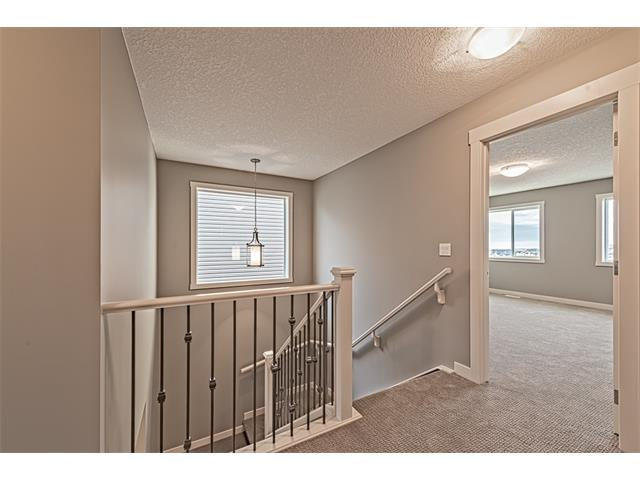Photo 13: 139 NOLANCREST Heights NW in Calgary: Nolan Hill House  : MLS® # C4041790
