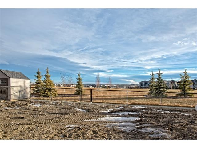 Photo 23: 139 NOLANCREST Heights NW in Calgary: Nolan Hill House  : MLS® # C4041790