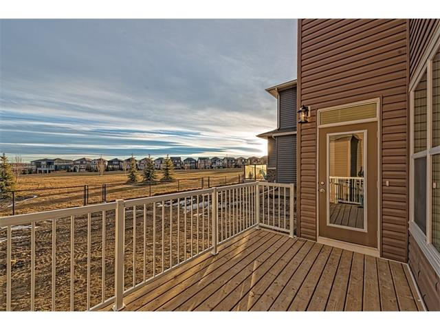 Photo 24: 139 NOLANCREST Heights NW in Calgary: Nolan Hill House  : MLS® # C4041790
