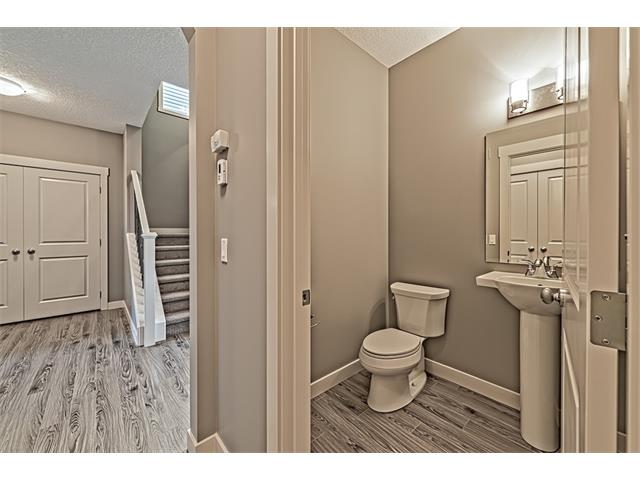 Photo 12: 139 NOLANCREST Heights NW in Calgary: Nolan Hill House  : MLS® # C4041790