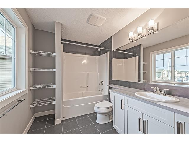 Photo 16: 139 NOLANCREST Heights NW in Calgary: Nolan Hill House  : MLS® # C4041790