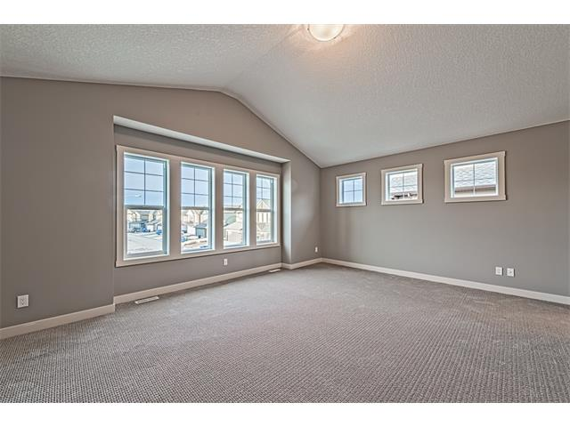 Photo 20: 139 NOLANCREST Heights NW in Calgary: Nolan Hill House  : MLS(r) # C4041790