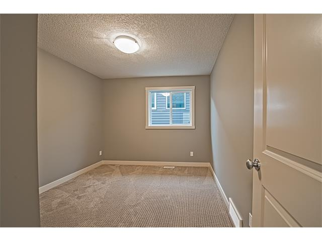 Photo 14: 139 NOLANCREST Heights NW in Calgary: Nolan Hill House  : MLS® # C4041790
