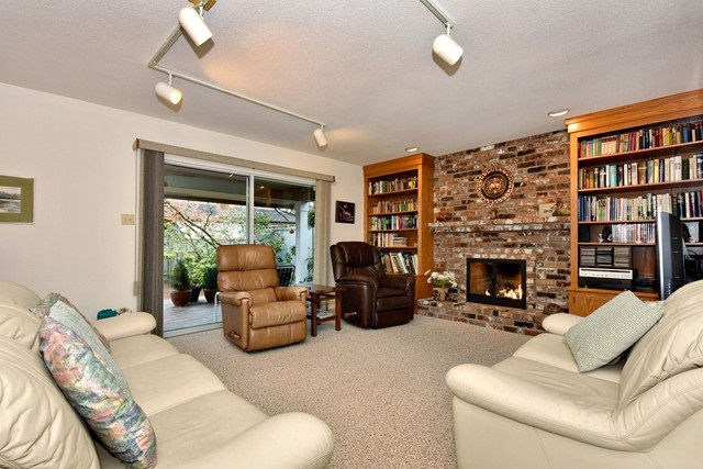 Photo 8: 5820 LAURELWOOD Court in Richmond: Granville House for sale : MLS(r) # R2025779