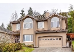 "Main Photo: 23819 ZERON Avenue in Maple Ridge: Albion House for sale in ""KANAKA RIDGE ESTATES"" : MLS® # R2035291"