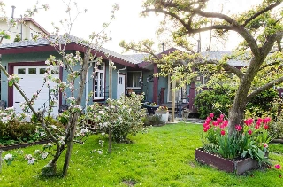 "Main Photo: 5017 60A Street in Delta: Holly House for sale in ""HOLLY"" (Ladner)  : MLS(r) # R2060061"