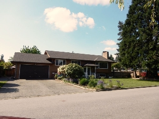 Main Photo: 21524 117 Avenue in Maple Ridge: West Central House for sale : MLS® # R2063476