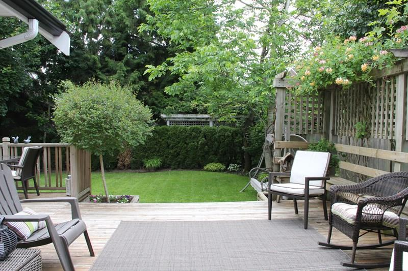 "Photo 17: 4428 211B Street in Langley: Brookswood Langley House for sale in ""Cedar Ridge"" : MLS(r) # R2081755"