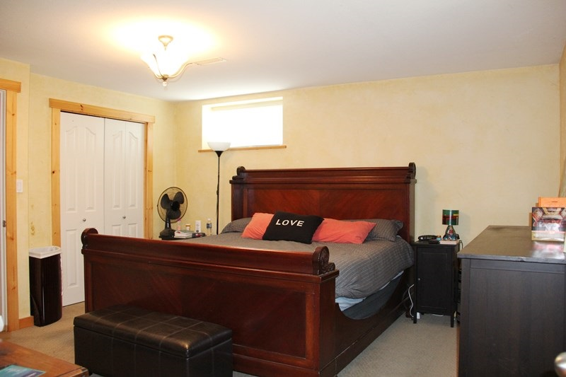 "Photo 15: 4428 211B Street in Langley: Brookswood Langley House for sale in ""Cedar Ridge"" : MLS(r) # R2081755"
