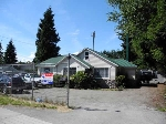 Main Photo: 21311 LOUGHEED Highway in Maple Ridge: West Central House for sale : MLS(r) # R2086647
