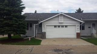 Main Photo: 122 4408 37 Street: Stony Plain House Half Duplex for sale : MLS(r) # E4029810