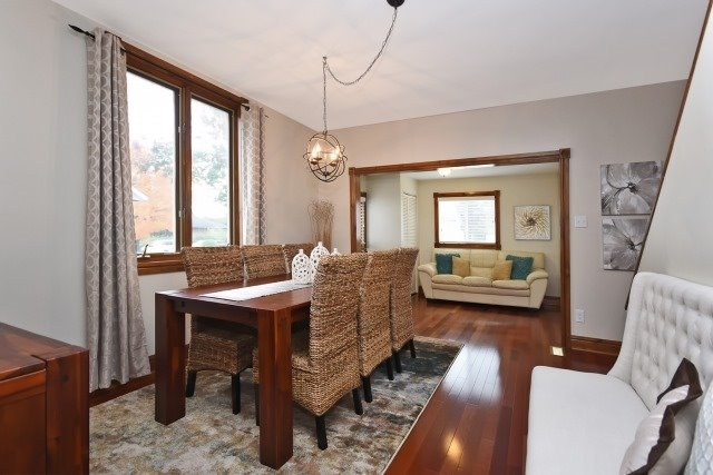 Photo 7: 87 Elgin Street in Clarington: Bowmanville House (1 1/2 Storey) for sale : MLS(r) # E3638834