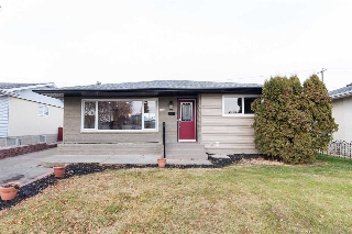 Main Photo: 6604 94B Avenue in Edmonton: Zone 18 House for sale : MLS(r) # E4044074