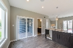 Main Photo:  in Edmonton: Zone 22 Townhouse for sale : MLS(r) # E4045746